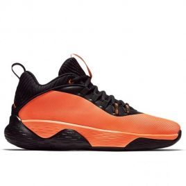 Jordan SuperFly MVP Low (AO6223-800)