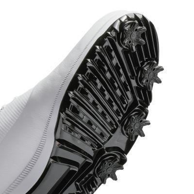 Мужские кроссовки для гольфа Nike Air Zoom Victory Tour (AQ1479-100)