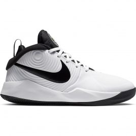Nike Team Hustle D 9 GS (AQ4224-100)