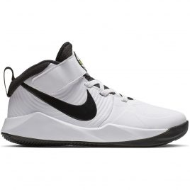 Nike Team Hustle D 9 PS (AQ4225-100)