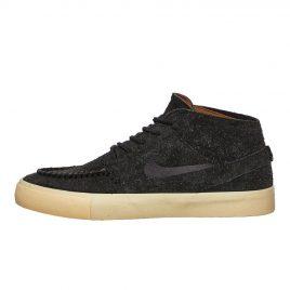 Nike SB Zoom Stefan Janoski Mid Crafted (AQ7460-001)
