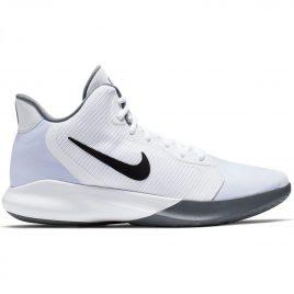 Nike Precision III (AQ7495-100)