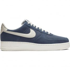 Nike Air Force 1 07 (AQ8741-401)