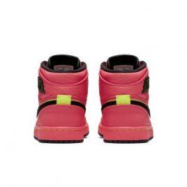 Air Jordan 1 Retro Premium (AQ9131-600)
