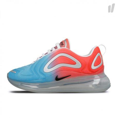 Nike  W Air Max 720 (AR9293-600)