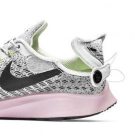 Nike Air Zoom Pegasus 35 FlyEase (AV2314-006)