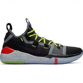 Nike Kobe AD (AV3555-003)