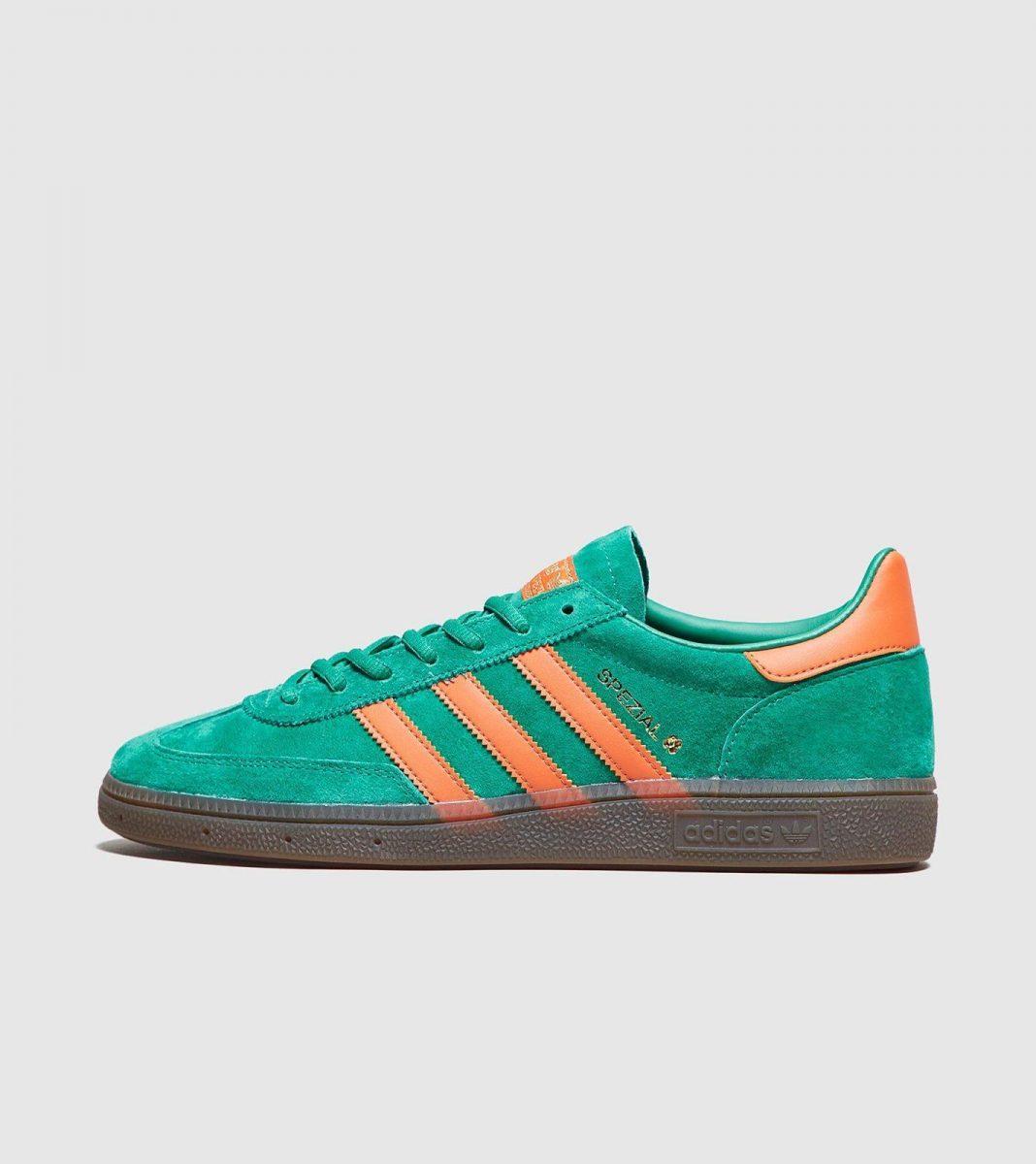 adidas Originals Handball Spezial St