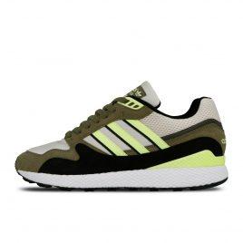 adidas Ultra Tech (BD7937)