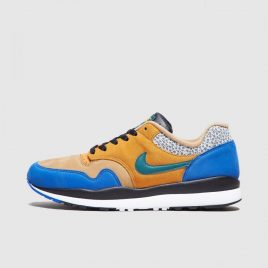 Nike Air Safari (BQ8418-800)
