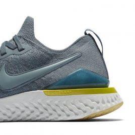 Nike Epic React Flyknit 2 (BQ8928-005)