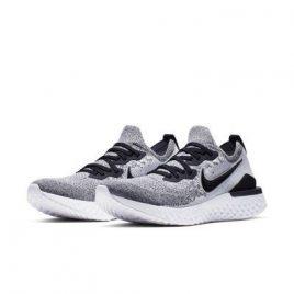 Nike Epic React Flyknit 2 (BQ8928-101)