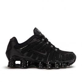 Nike Shox TL (Schwarz) (BV1127-001)