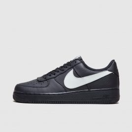 Nike Air Force 1 '07 Premium (CI9353-001)
