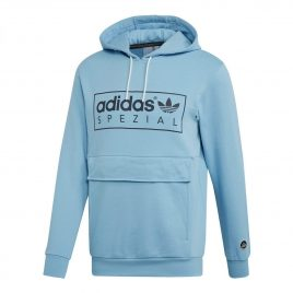 adidas Banktop Hoodie Spezial (DW6701)