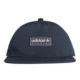 adidas Box Cap (DW6711)