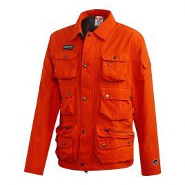 adidas Wardour Jacket (DY5862)