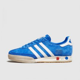 adidas Originals Kegler Super 'Beer' - size? Exclusive (EE6610)