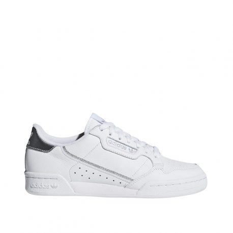 Adidas Continental 80 (EE8925)