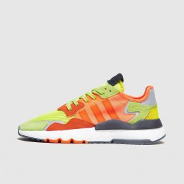 adidas Originals Nite Jogger 'Road Safety' – size? Exclusive (EE8983)