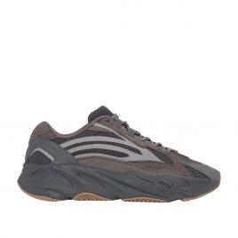 adidas YEEZY  Yeezy Boost 700 V2 Geode (EG6860)