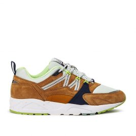 Karhu Fusion 2.0 «Catch of the Day Pack» (Braun) (F804046)