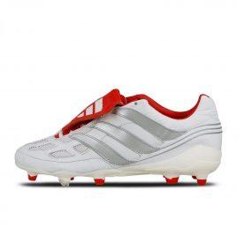 David Beckham x adidas Predator Precision FG (F97223)