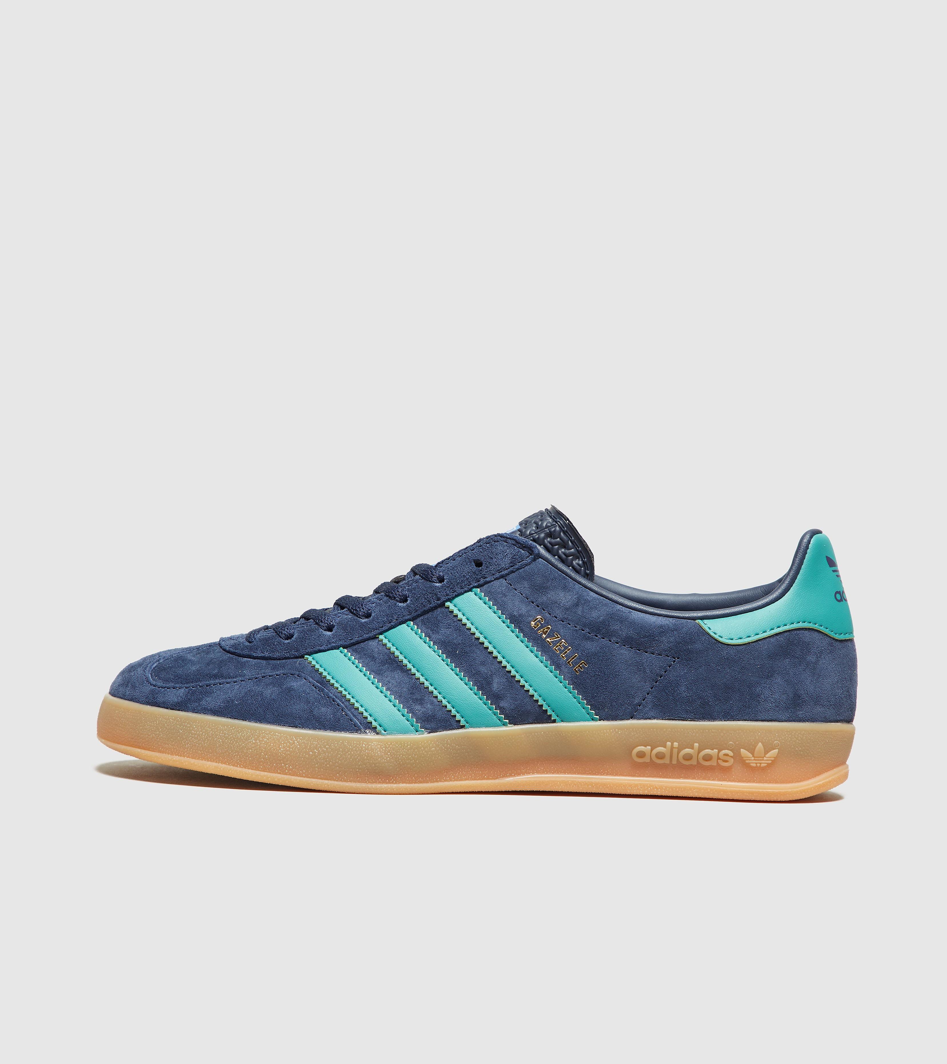 adidas Originals Gazelle Indoor (G27501)