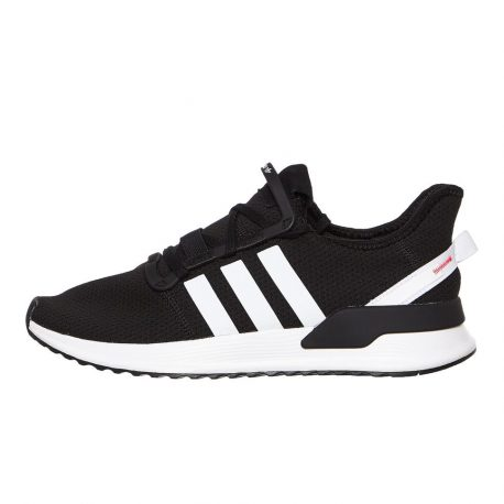 adidas Originals UPath  (G27639)