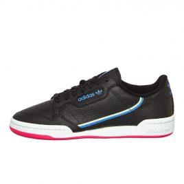 adidas Continental 80 W (G27723)