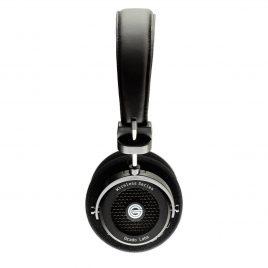 Grado GW 100 Headphones (GW-100)