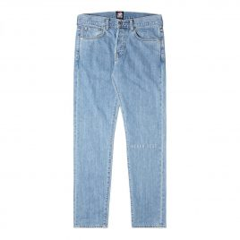Pacemaker x Edwin Pace High Road Denim ED-80 (I027380)
