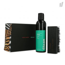 Jason Markk Animal Cleaning Kit (JM203001-/-1408)