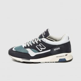 New Balance 1500 OG 'Made In England' 30th Anniversary (M1500OGN)