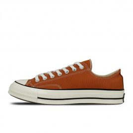 Converse Chuck Taylor All Star 70's Ox Low (164714C)