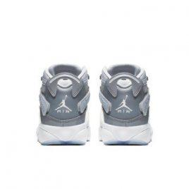 Jordan 6 Rings (322992-015)