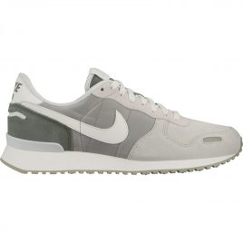 Nike Air Vortex SE Shoe (918246-002)