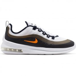 Nike Air Max Axis (AA2146-108)