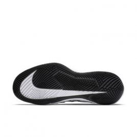 NikeCourt Air Zoom Vapor X (AA8027-103)