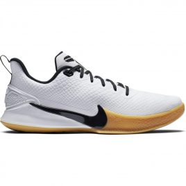 Nike Kobe Mamba Focus (AJ5899-100)