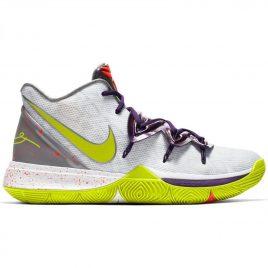 Nike Kyrie 5 (AO2918-102)