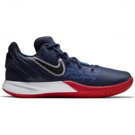 Nike Kyrie Flytrap 2 (AO4436-401)