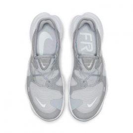 Nike Free RN 50 (AQ1316-001)