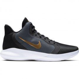 Nike Precision III (AQ7495-003)