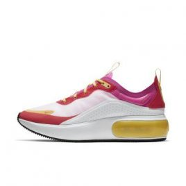 Nike Air Max Dia SE (AR7410-102)