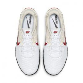 Nike Metcon 4 XD (BV1636-100)