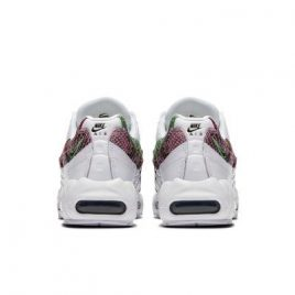 Nike Air Max 95 Premium Animal (CD0180-100)