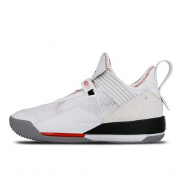 Air Jordan 33 Low SE (CD9560-106)