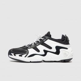 adidas FYW S-97 (G27986)