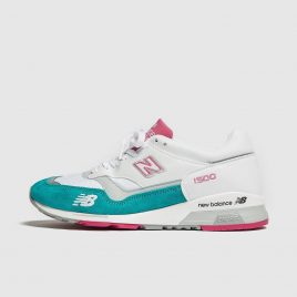 New Balance 1500 'Made in England' (M1500WTP)